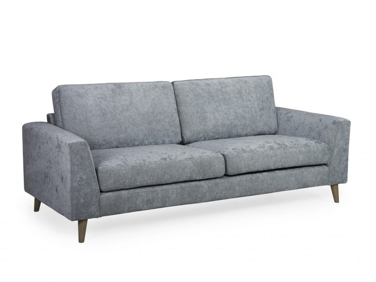 Mountain sofa scandinavian style softnord (1)