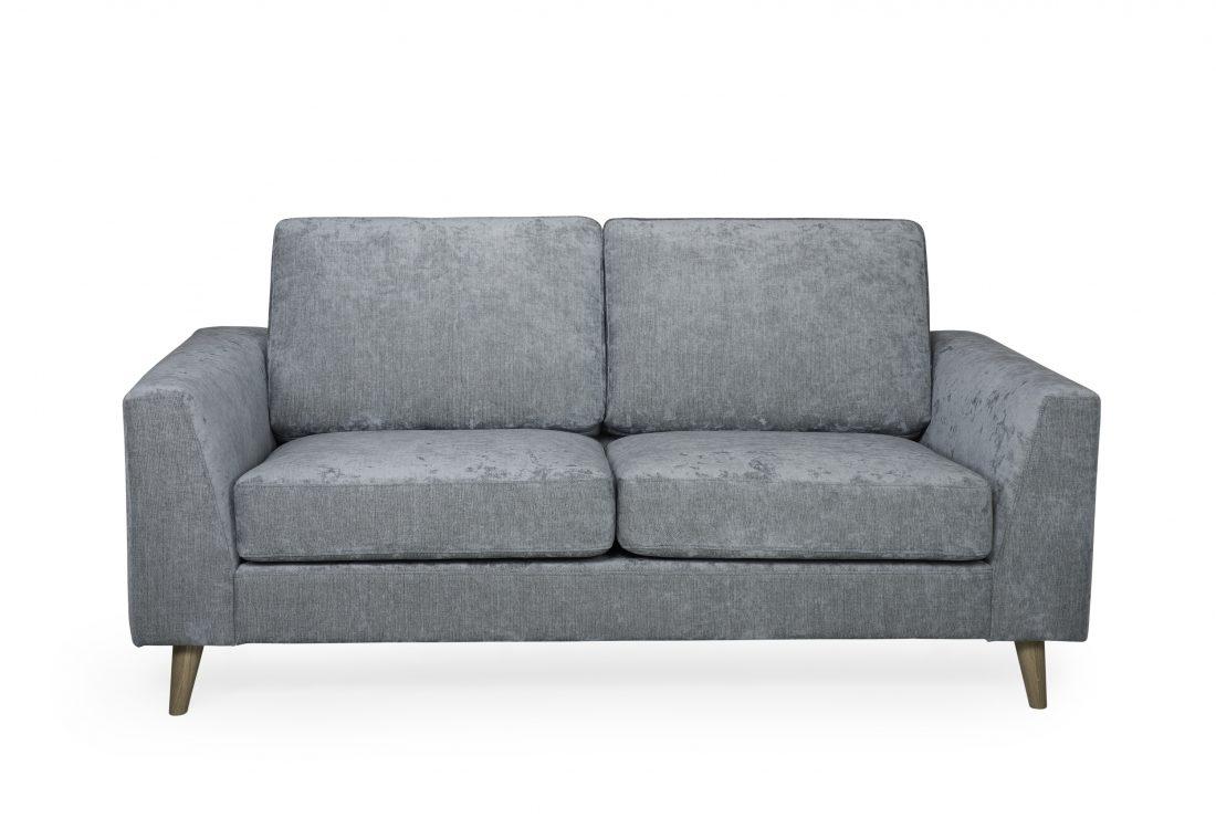 Mountain sofa scandinavian style softnord (2)