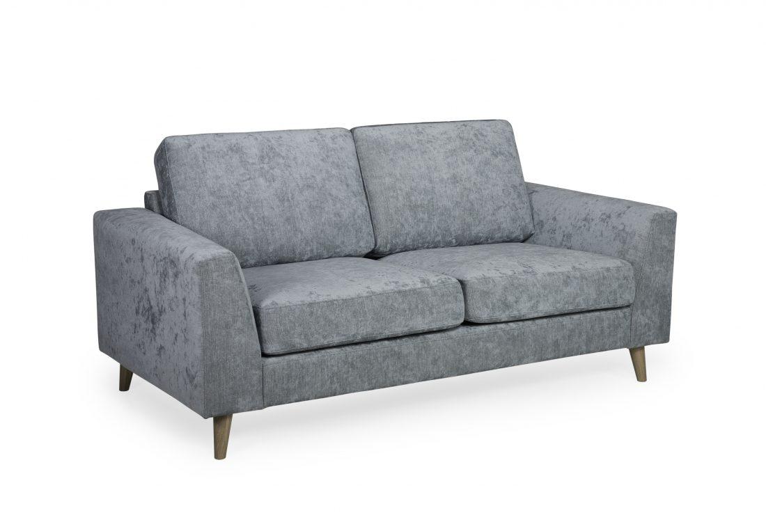 Mountain sofa scandinavian style softnord (3)