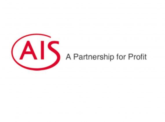 Member of AIS