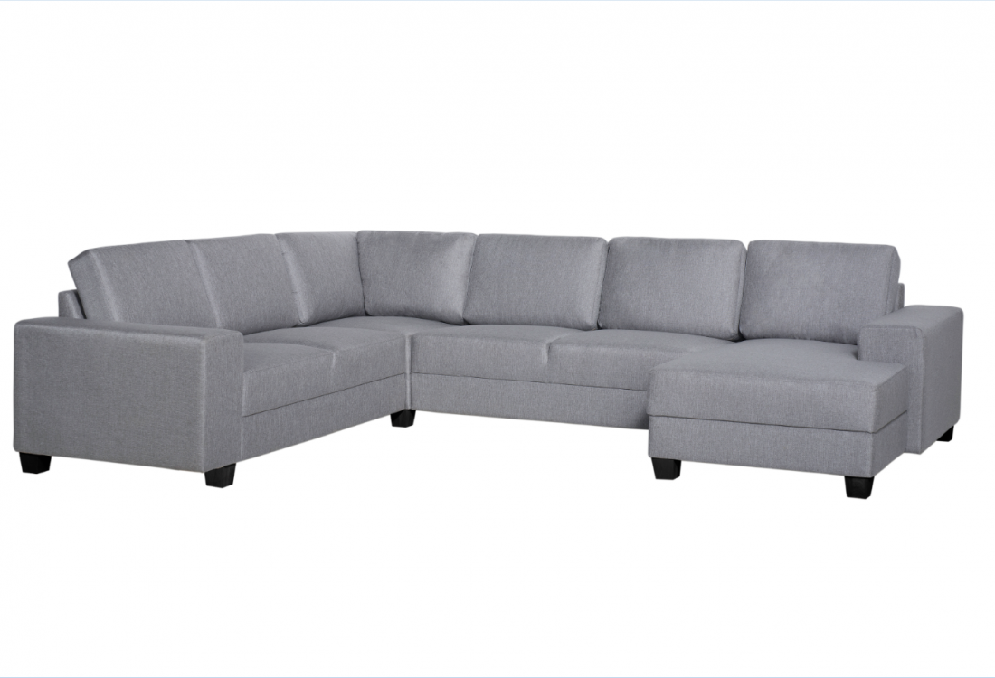 Softnord, sofa, scandinavian style