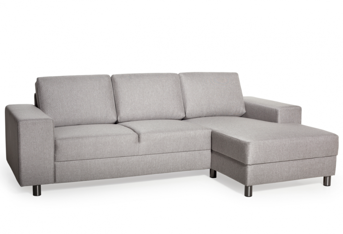 Softnord sofa scandinavian style