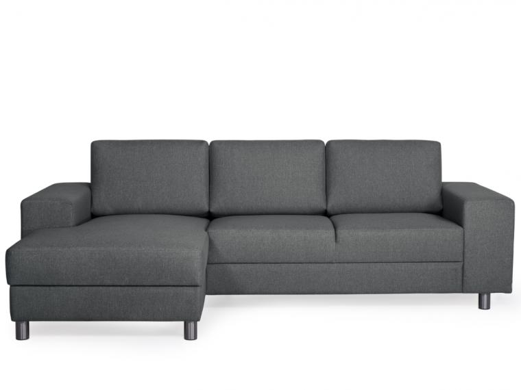scandinavian style sofa softnord