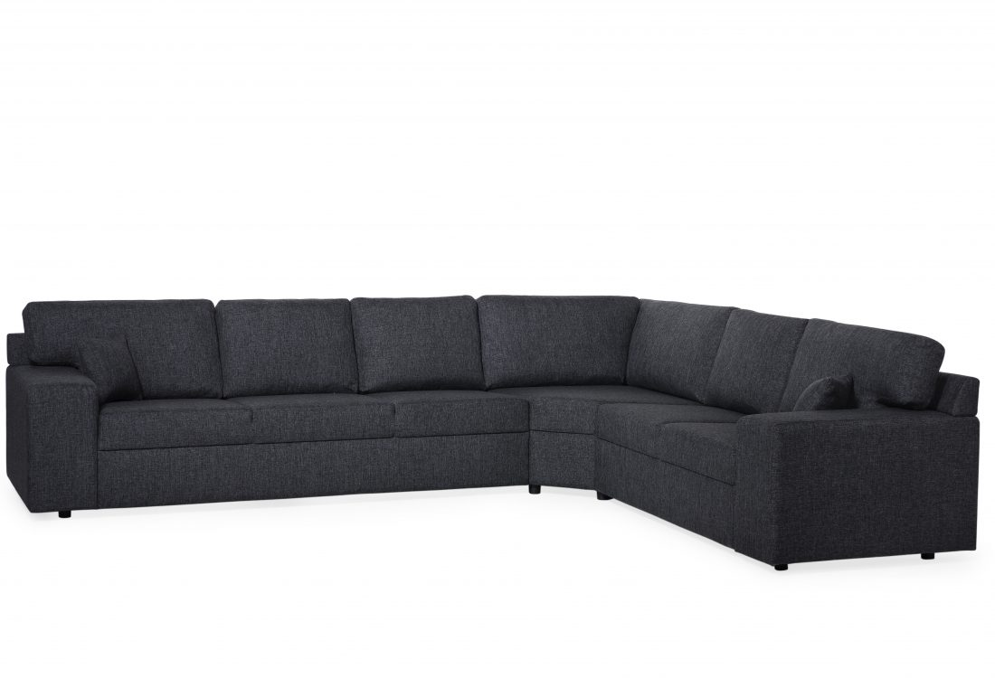 softnord scandinavian style sofa living room design interior 1