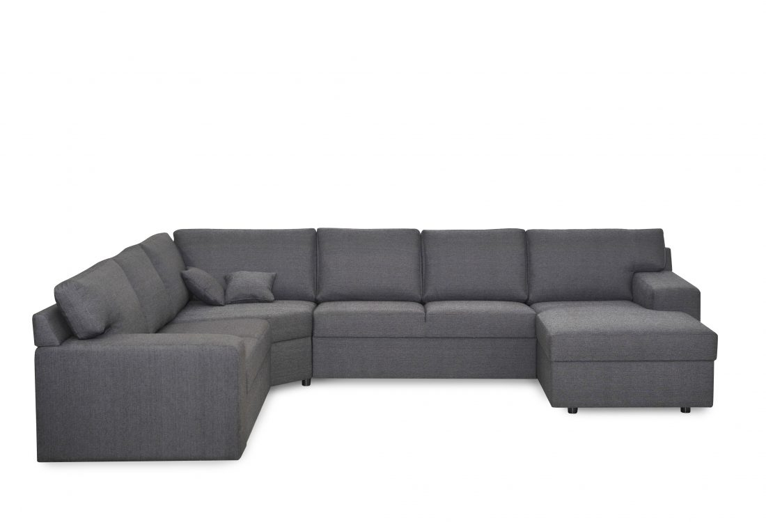 softnord scandinavian style sofa living room design interior 2