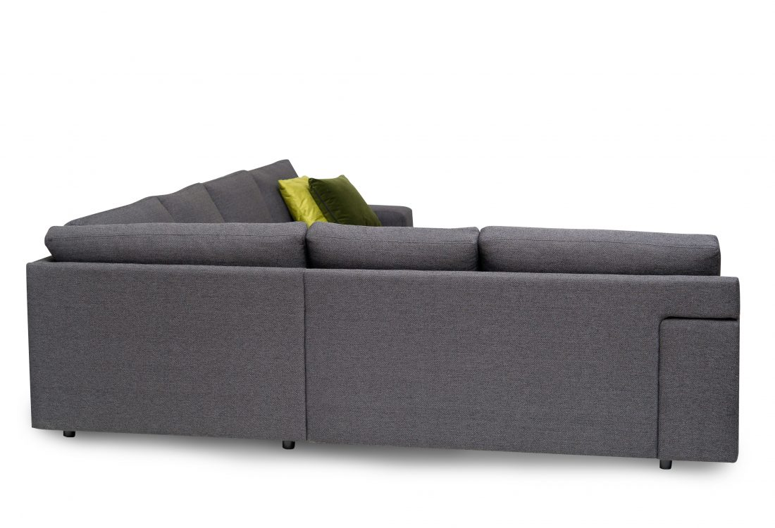 softnord scandinavian style sofa living room design interior 3