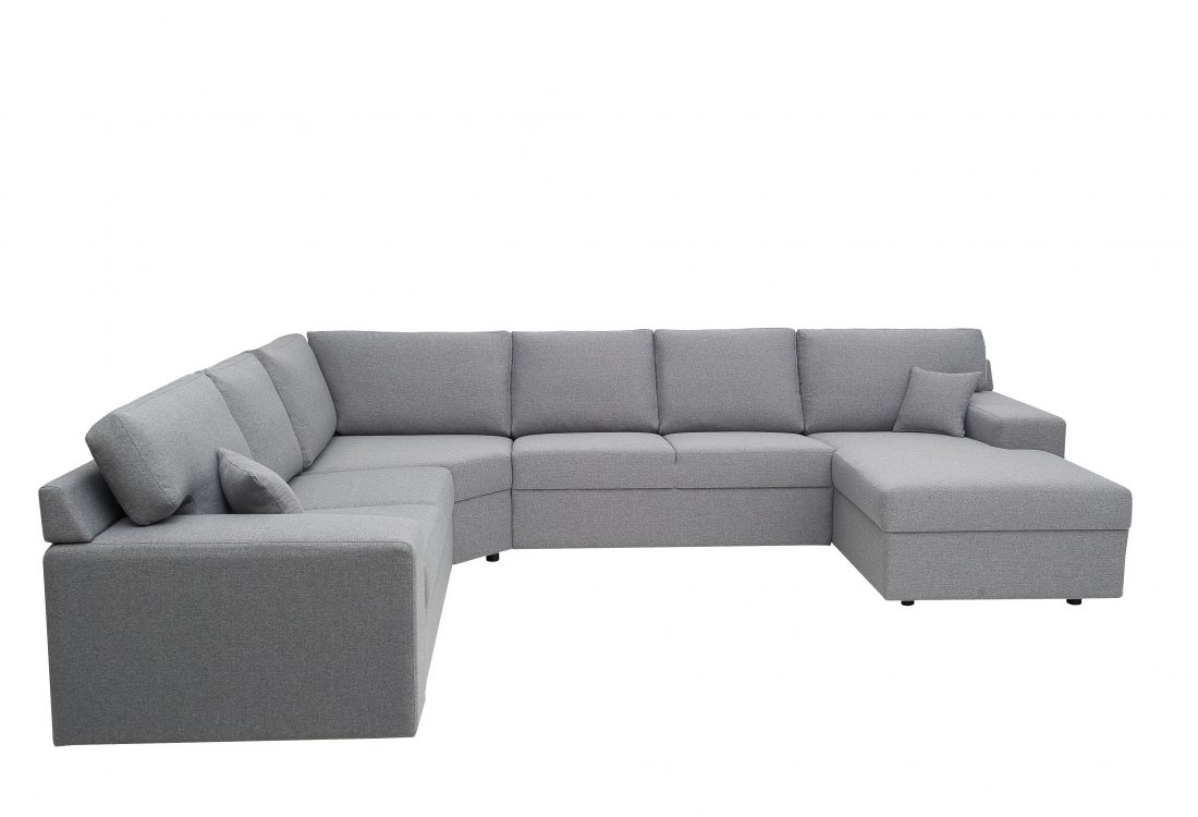 softnord scandinavian style sofa living room design interior 4