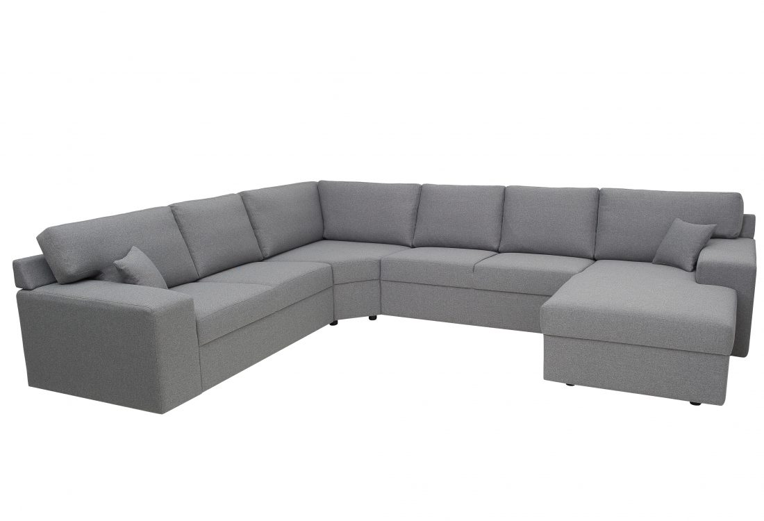 softnord scandinavian style sofa living room design interior 6