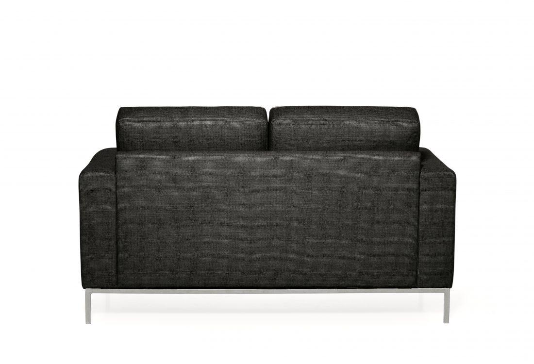 FOCUS 2 seater (MIRRE 6 black) (4)