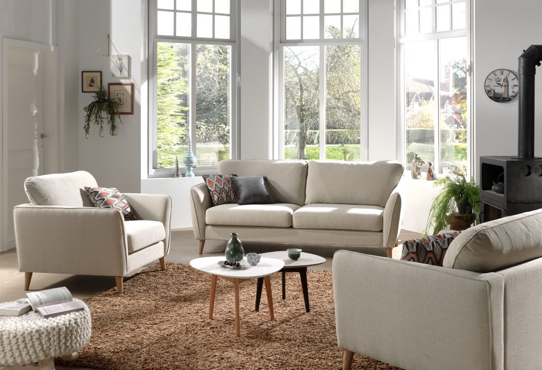 Harlow 311 Luiza 8 beige FR1 (high rez) softnord soft nord scandinavian style furniture interior design