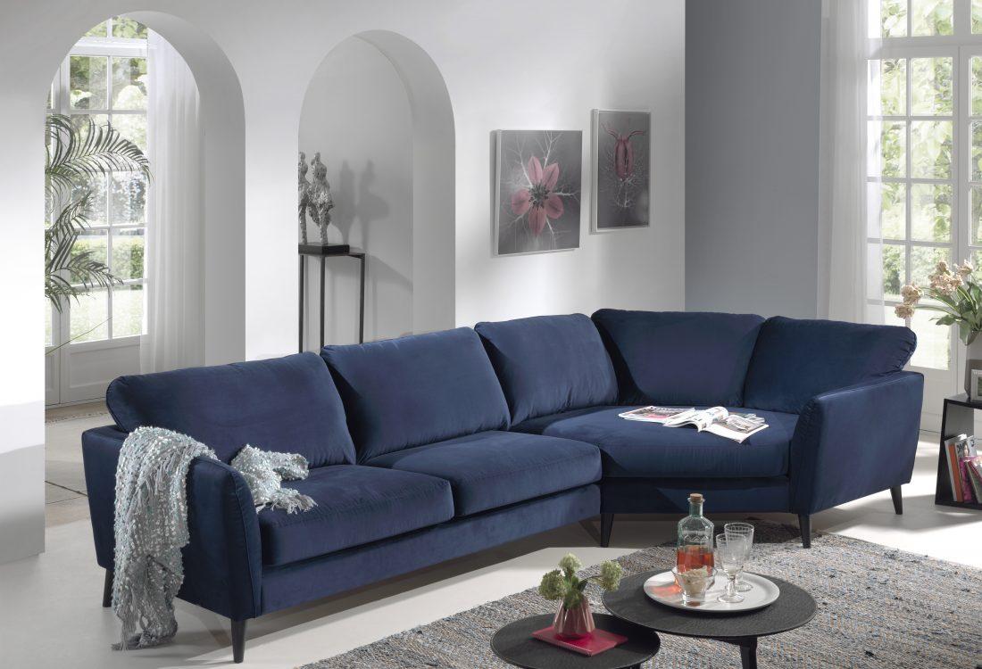 Paris Napoli dark blue2 (high rez) softnord soft nord scandinavian style furniture interior design