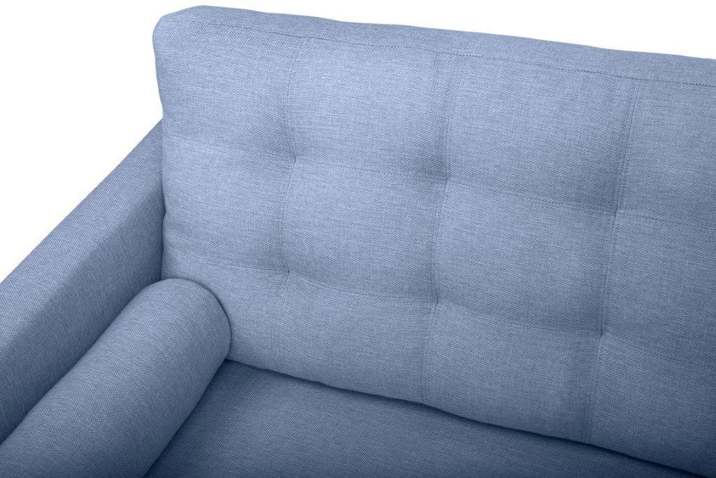 OSCAR detail (REDA 16_1 light blue) softnord soft nord scandinavian style furniture modern interior design sofa bed chair pouf upholstery