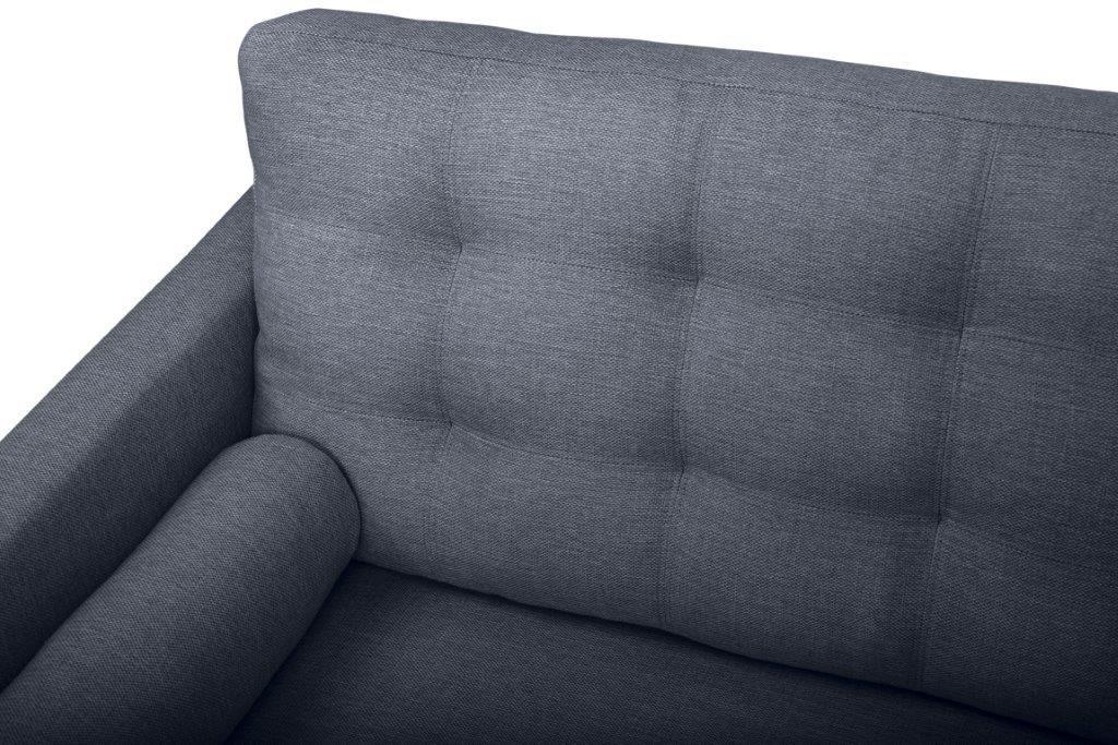 OSCAR detail (REDA 16_2) softnord soft nord scandinavian style furniture modern interior design sofa bed chair pouf upholstery