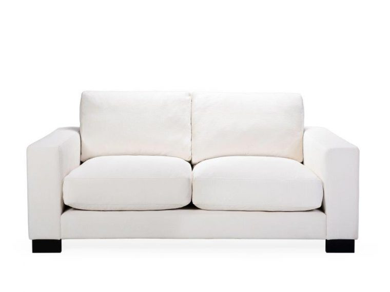 ARDEN 2.5 seater softnord soft nord scandinavian style furniture modern interior design sofa bed chair pouf upholstery