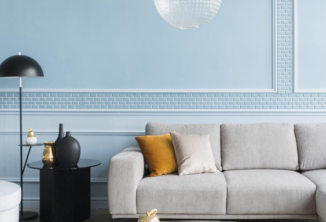Flow sofa scandinavian style softnord (2)