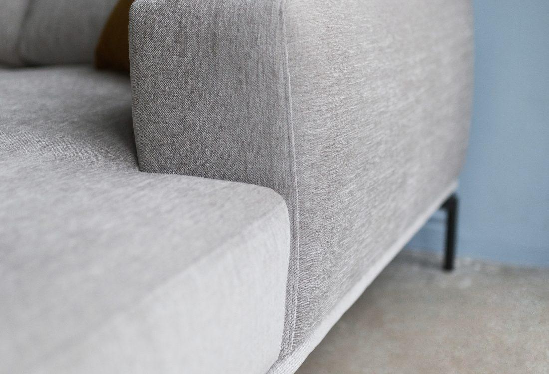 Flow sofa scandinavian style softnord (3)