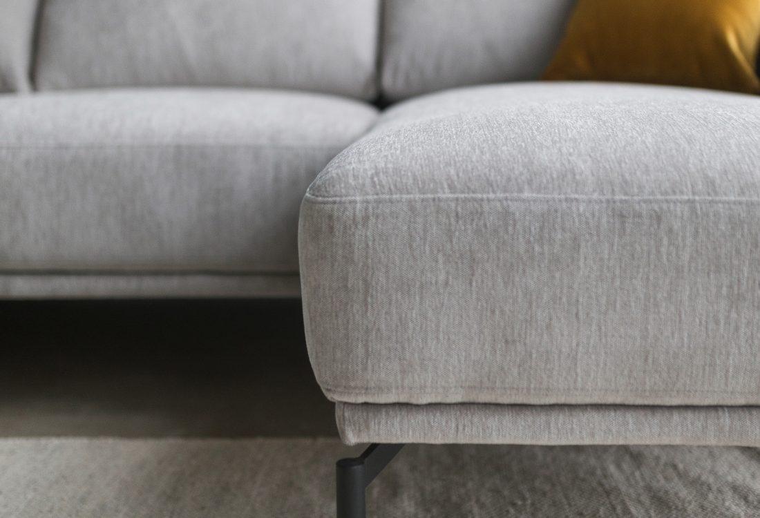 Flow sofa scandinavian style softnord (4)