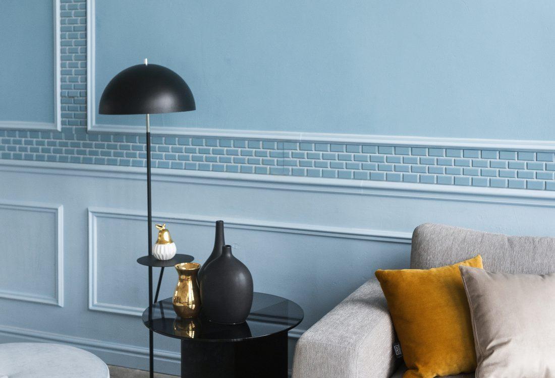 Flow sofa scandinavian style softnord (5)