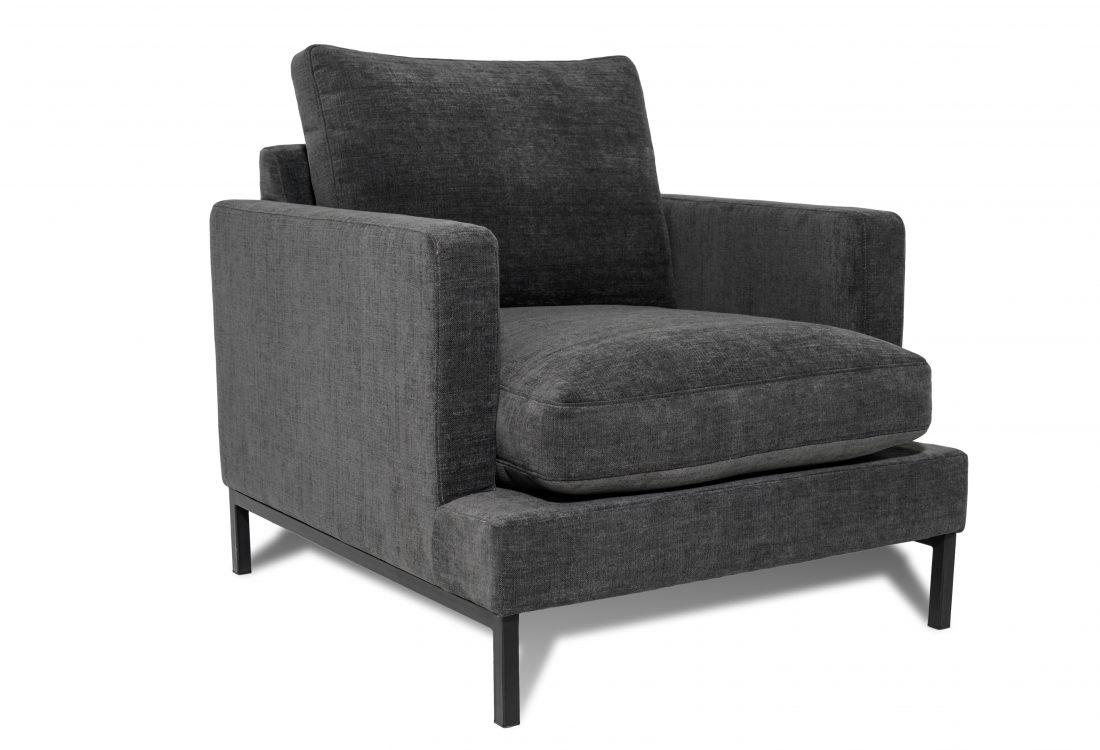 LEKEN chair scandinavian sofas softnord