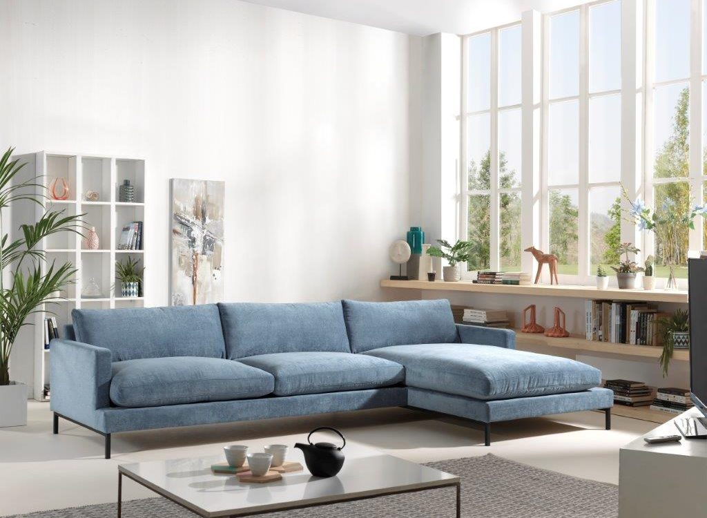 LEKEN chaiselongue (CONCEPT 13) high rez softnord soft nord scandinavian style furniture modern interior design sofa bed chair pouf upholstery