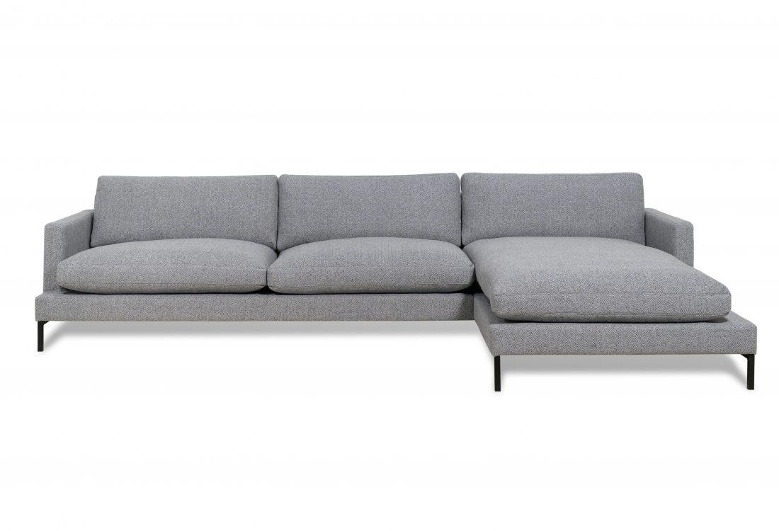 Leken sofa scandinavian style softnord (1)