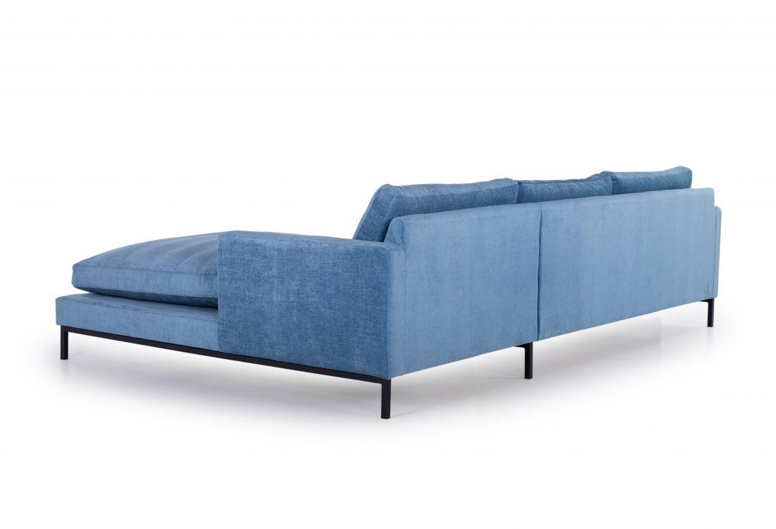 Leken sofa scandinavian style softnord (2)