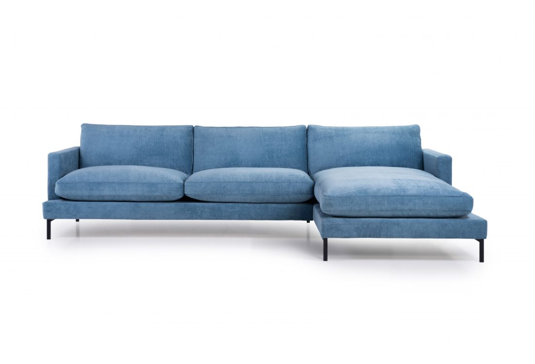 Leken sofa scandinavian style softnord (3)