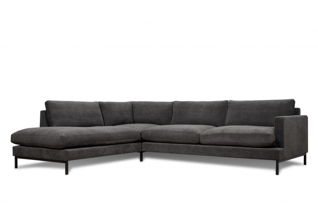 Leken sofa scandinavian style softnord (5)