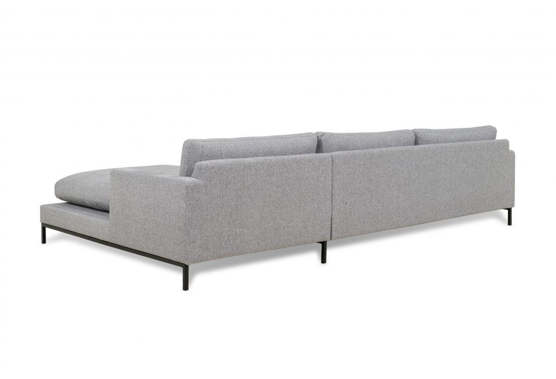 Leken sofa scandinavian style softnord (6)