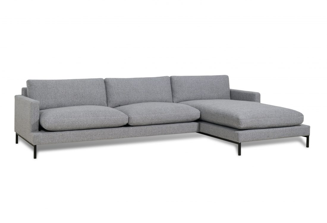 Leken sofa scandinavian style softnord (7)