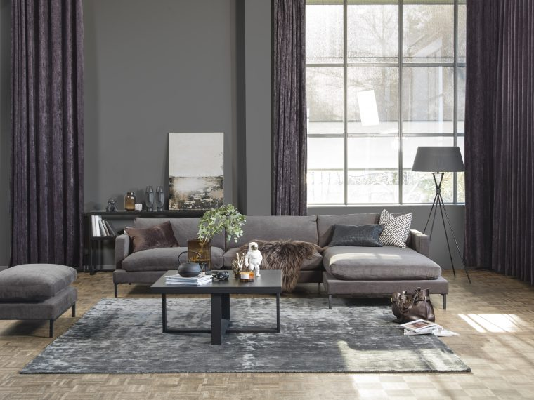 Boston teppe Royal sofabord 2416003