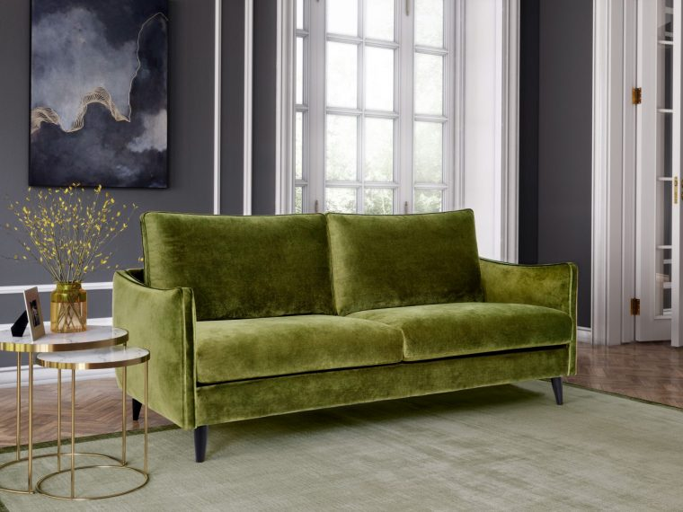 NEW-YORK_Sofa_Final_WEB