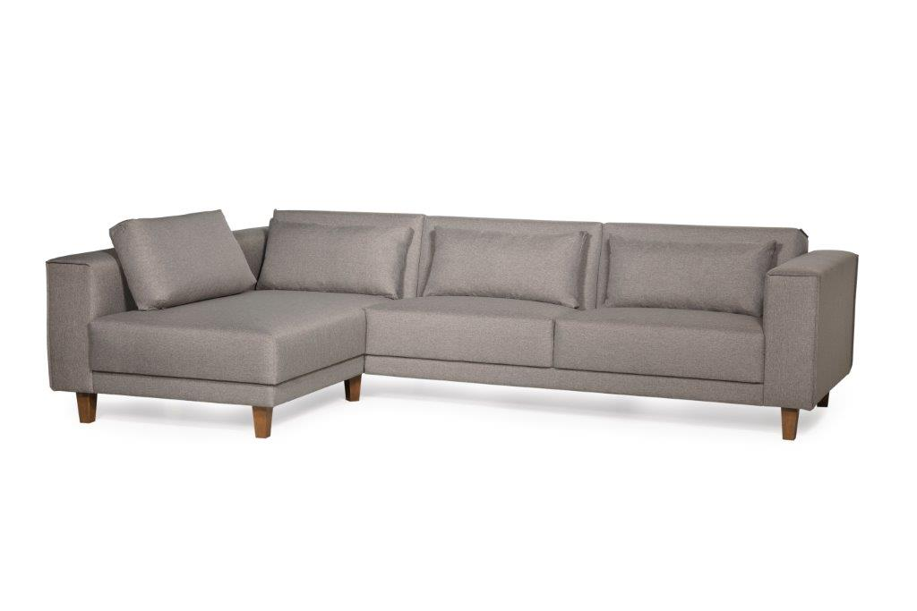 PIPPA chaiselongue (SALSA mud 3_151) softnord soft nord scandinavian style furniture modern interior design sofa bed chair pouf upholstery
