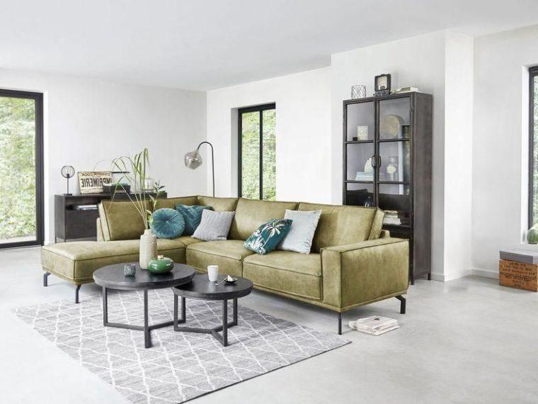 eddy sofa scandinavian style softnord (2)