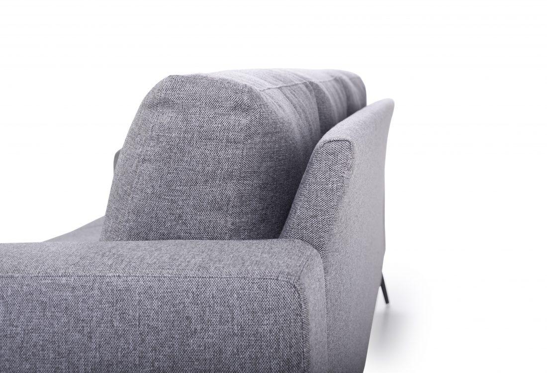 flow sofa scnadinavian style softnord (10)