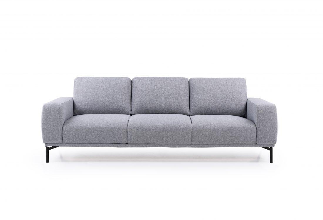 flow sofa scnadinavian style softnord (11)