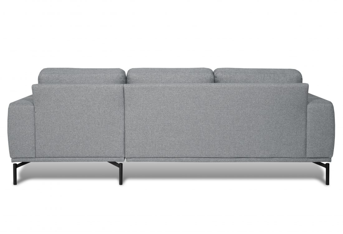 flow sofa scnadinavian style softnord (13)