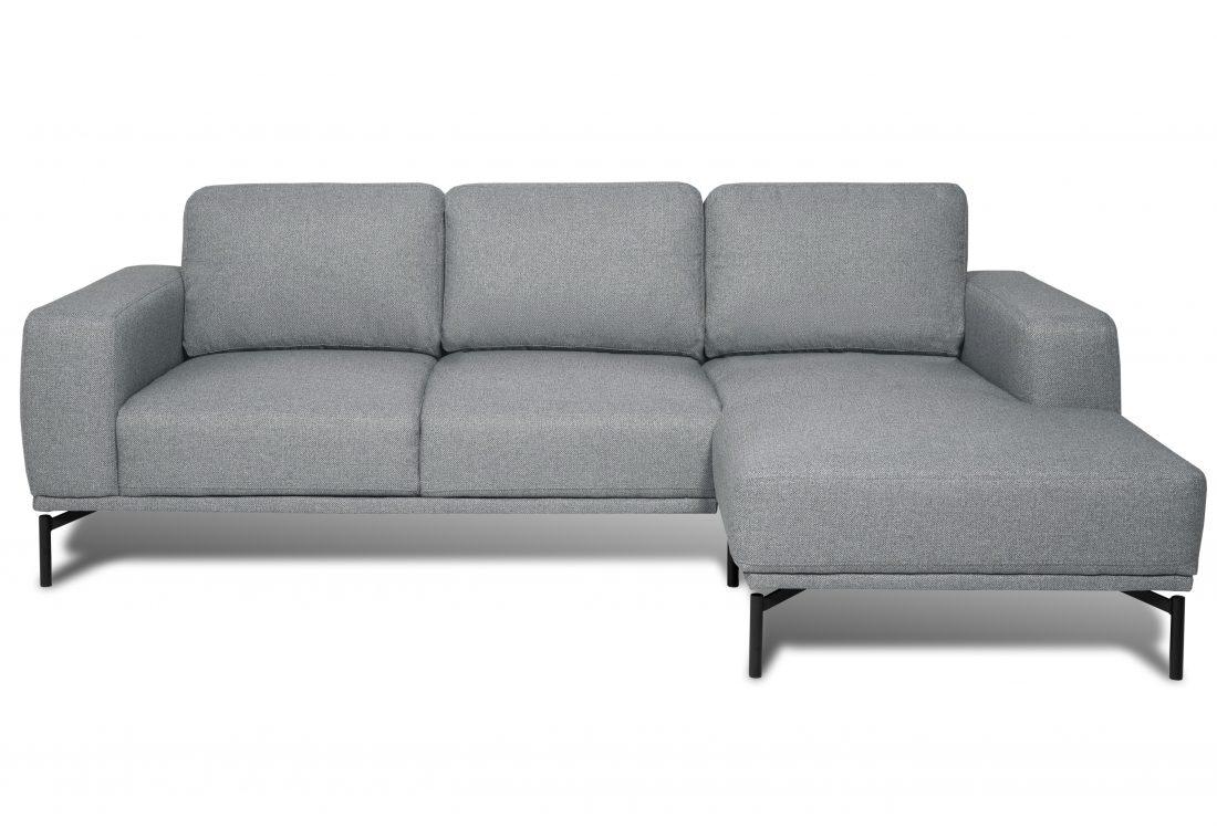 flow sofa scnadinavian style softnord (14)