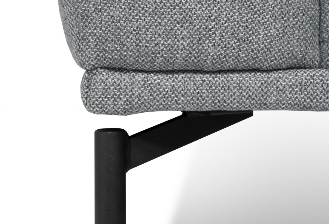 flow sofa scnadinavian style softnord (15)