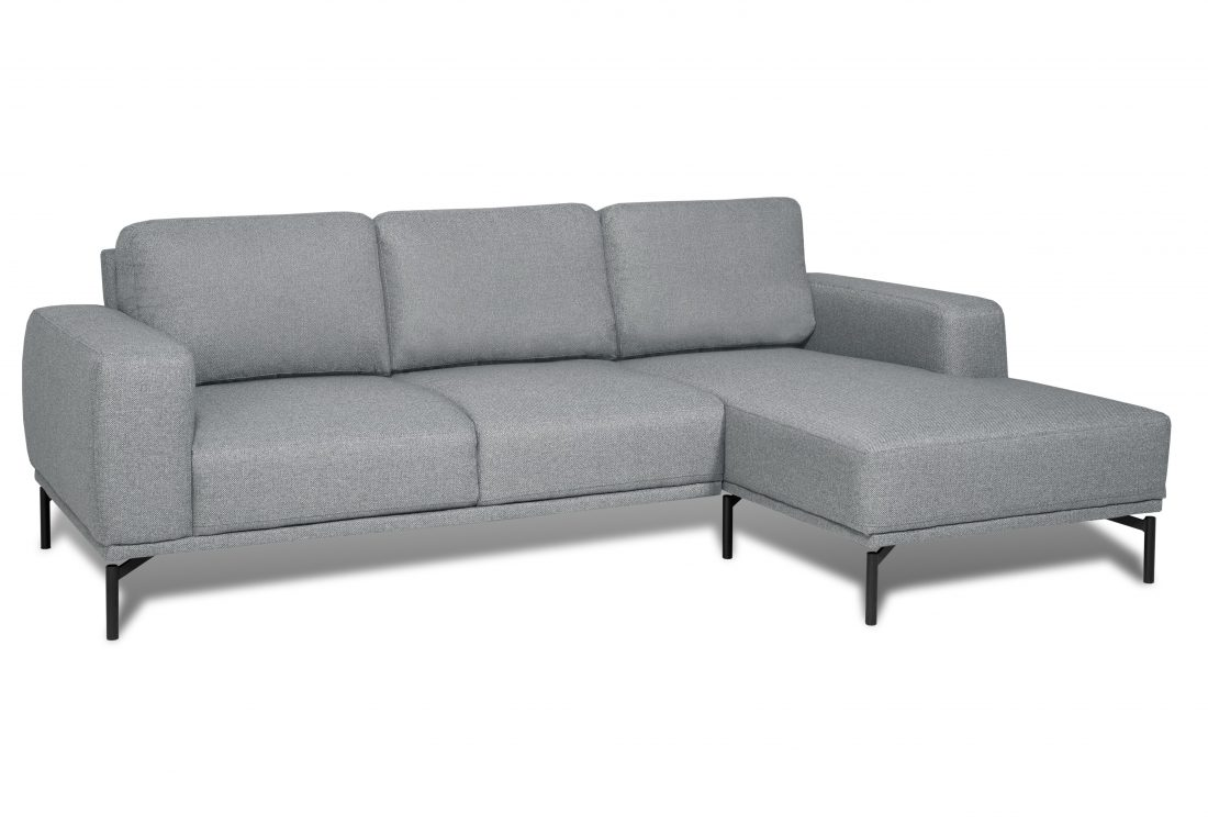 flow sofa scnadinavian style softnord (16)
