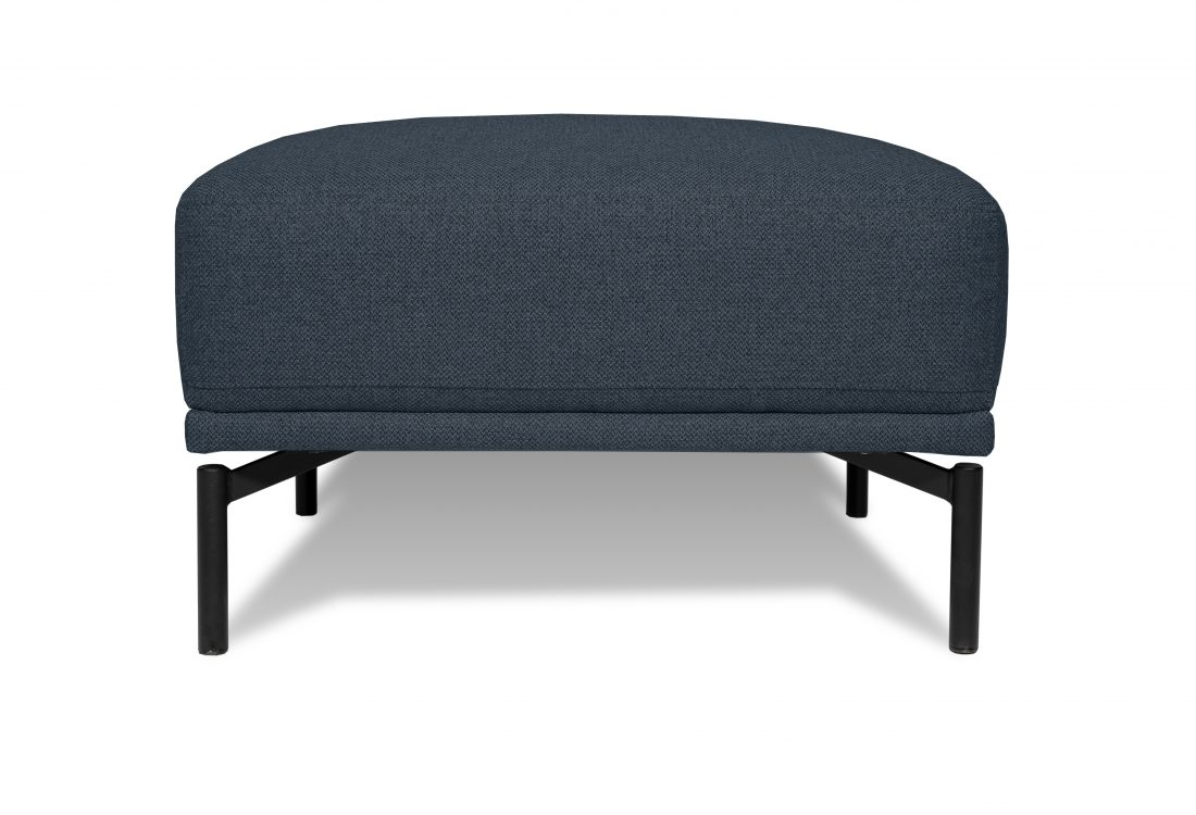 flow sofa scnadinavian style softnord (17)