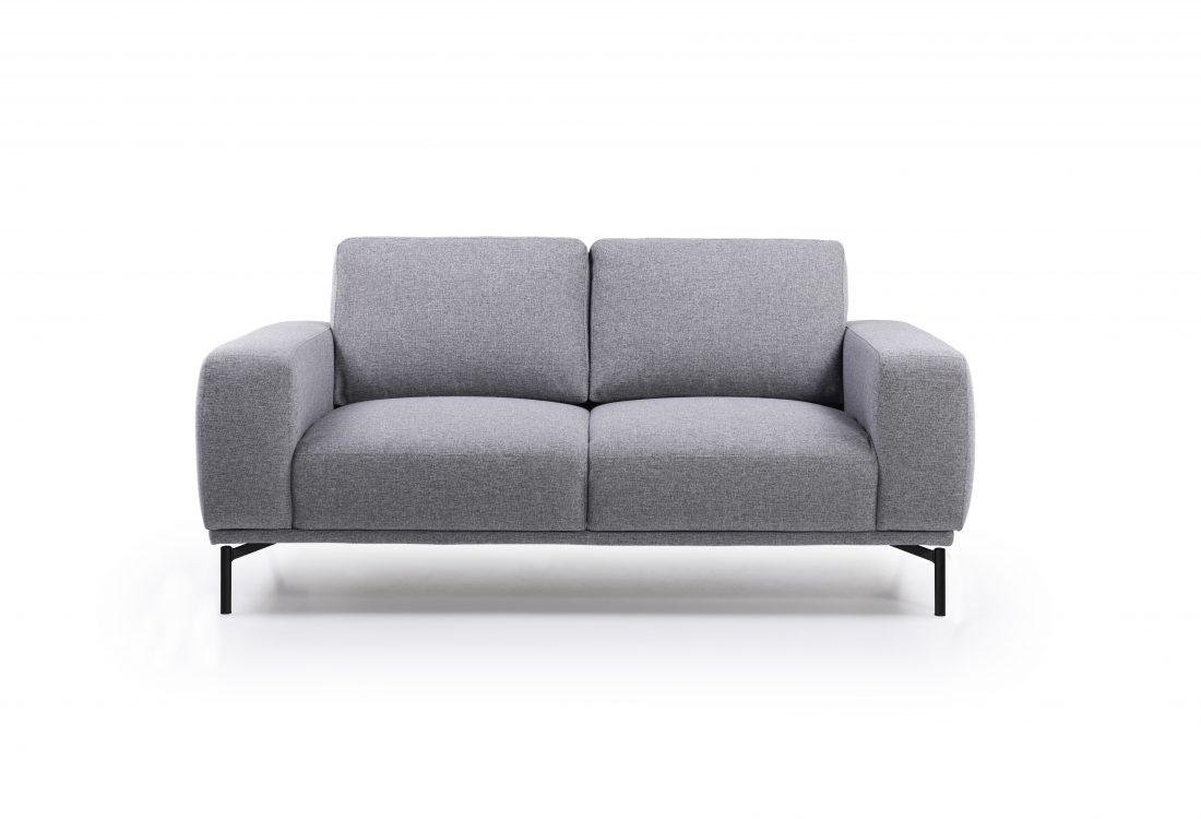 flow sofa scnadinavian style softnord (2)