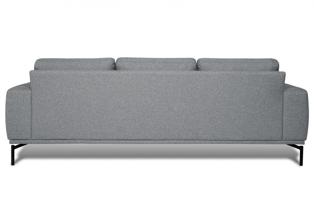 flow sofa scnadinavian style softnord (4)