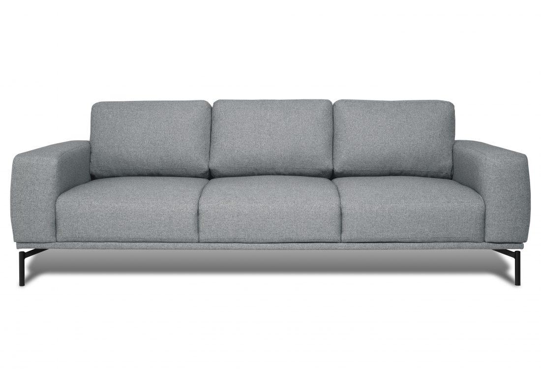 flow sofa scnadinavian style softnord (5)