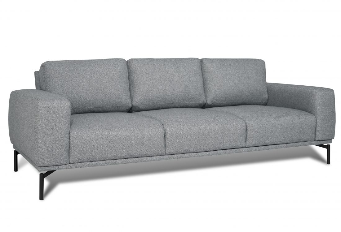 flow sofa scnadinavian style softnord (7)