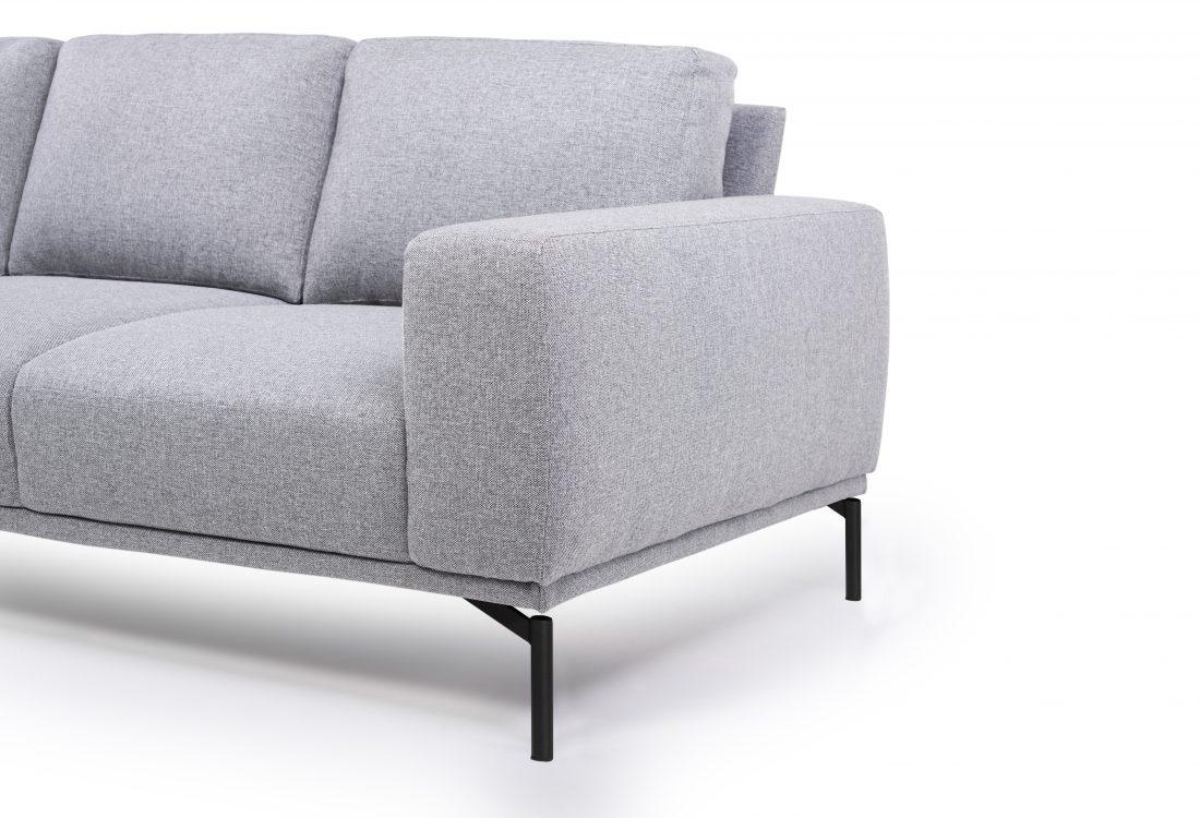flow sofa scnadinavian style softnord (8)