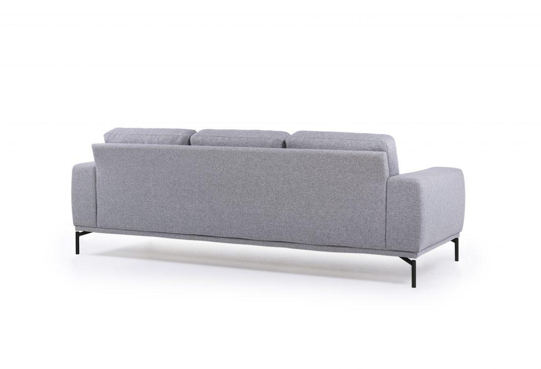 flow sofa scnadinavian style softnord (9)