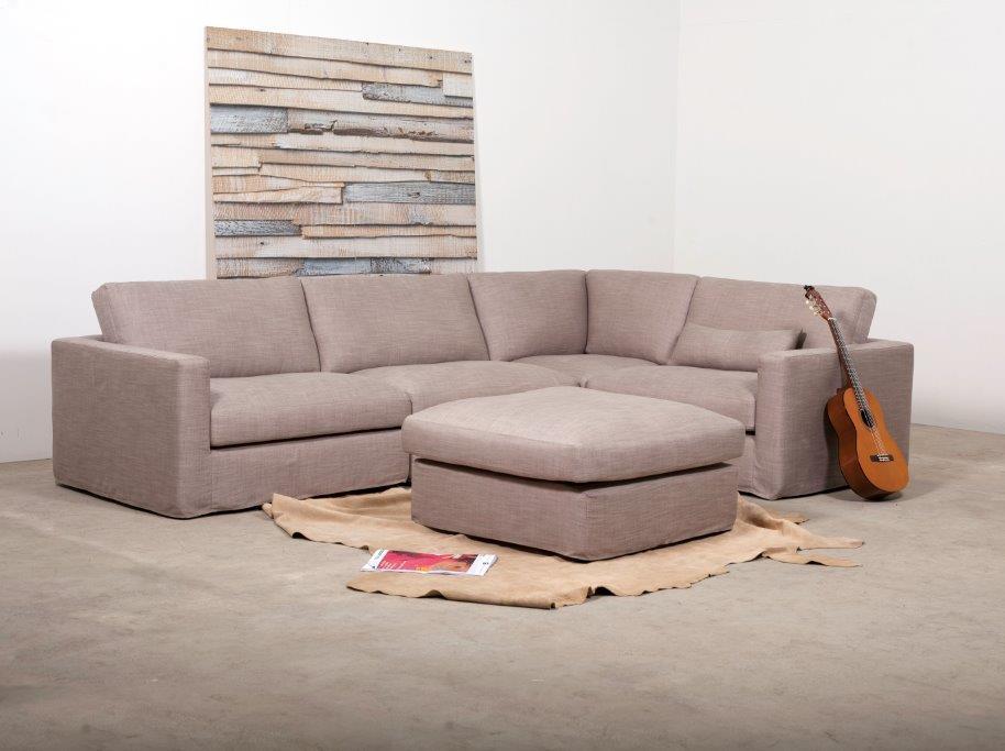 LORRA 1.5+1.5+90+1.5 (LIEPA 123) softnord soft nord scandinavian style furniture modern interior design sofa bed chair pouf upholstery