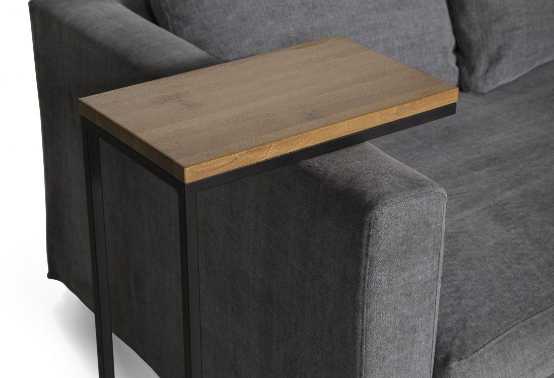 ARM table (provence finish)