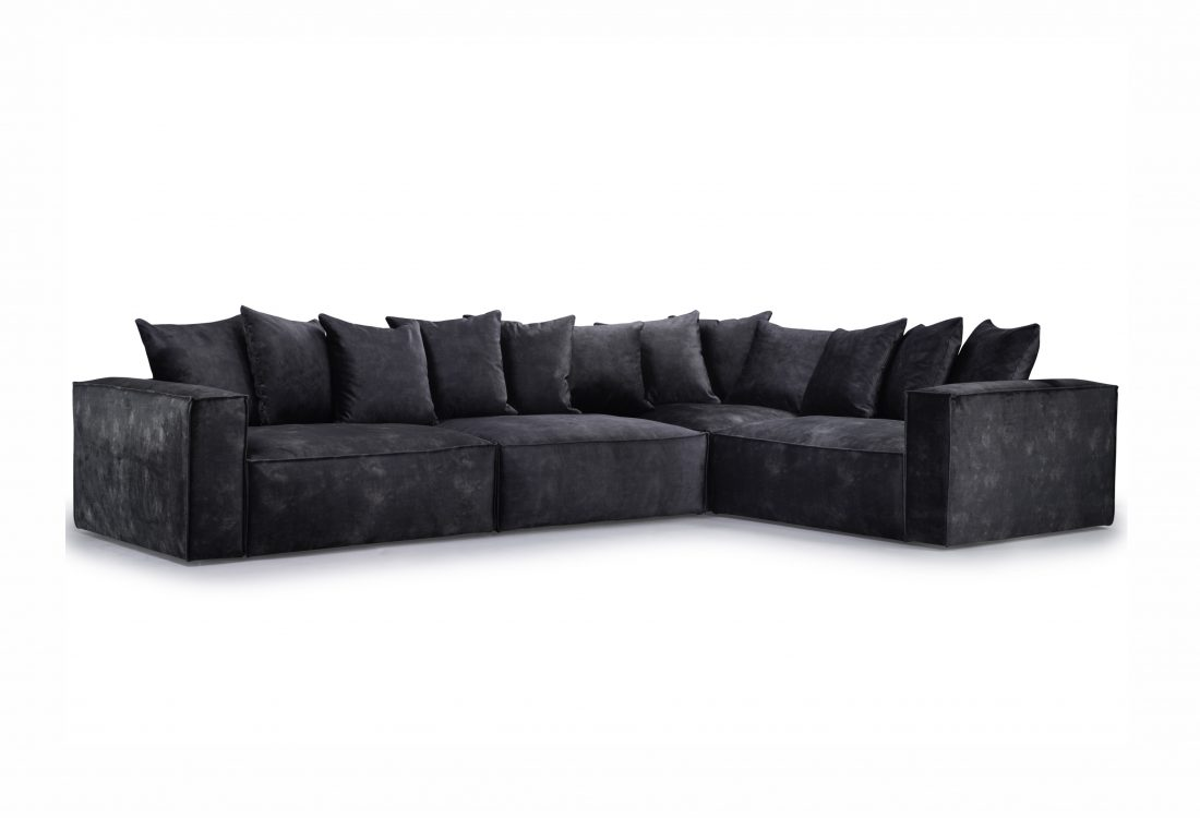 Diesel scandinavian style sofa softnord (1)